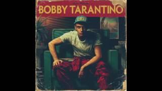 Logic - Deeper Than Money (Official Audio)