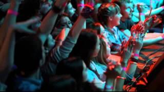 Vanilla Sky — Umbrella (Rihanna Cover, Live @ Re:Public, Minsk, 4.11.2012)