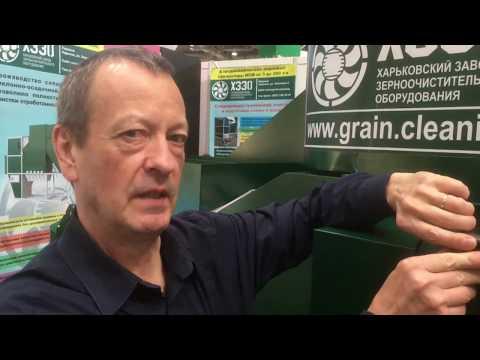 Der Preisanstieg für das Benzin jaroslawl