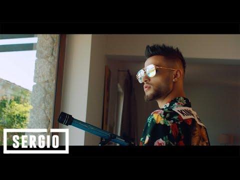 Sergio - Per Inati