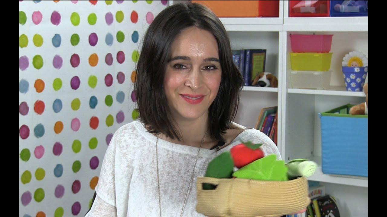 Cómo introducir alimentos sólidos en la alimentación del bebé