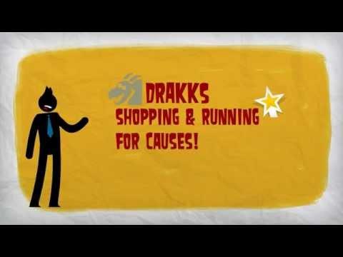 Videos from Drakks