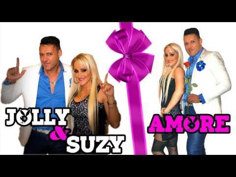 Download Jolly 2016 Video 3GP Mp4 FLV HD Mp3 Download - TubeGana Com
