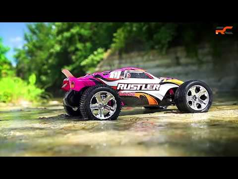 Top 5 Best Rc Offroad Cars Ever! - You Rc