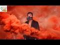 Cara Edit Asap Dan Masker Gas (Picsay Pro)