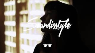 Lykke Li   I Follow Rivers (Redsparrow Remix)