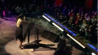 Stevie Nicks - Rhiannon (Live)