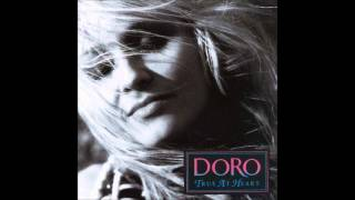 Doro Pesch - Live It