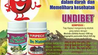 Obat Perontok Kutil Kelamin Herbal Original Denature