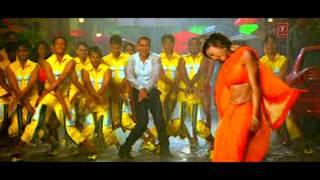 Laga Laga Re (Full Song) | Maine Pyaar Kyun Kiya | Salmaan