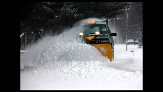 preview picture of video 'Snowplow|Snow Plowing|Sandusky|Ohio|44870|Snow Blade|Fast|Snow Removal Services|Oh|Emergency'