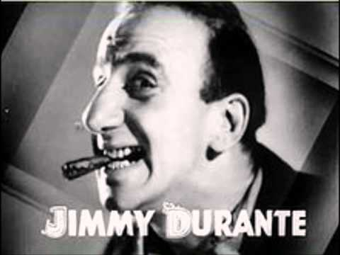 Jimmy Durante Jazz Band WHY CRY BLUES online metal music video by JIMMY DURANTE'S JAZZ BAND