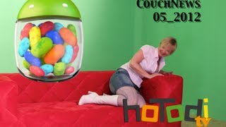 Coby Update Jelly Bean - MID7022, 8127, 1125, 1126 und 1125WAN Couchnews 052012