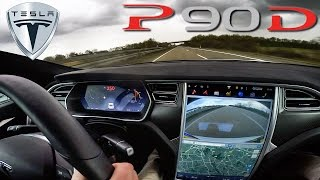 100km/h in 3.1 sec ... like new Porsche 911Turbo (3.0 sec)