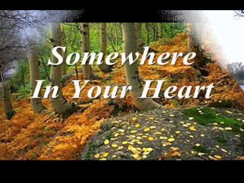 Where Are You Now.? By Jimmy Harnen With Lyrics Mp3