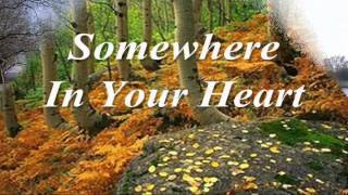 Where Are You Now.? by Jimmy Harnen With Lyrics