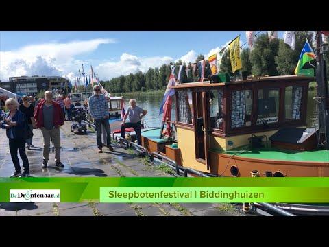 Lokaal talent èn volkszangers Peter Beense en Stanley Hazes bij Op Dreef feestweek
