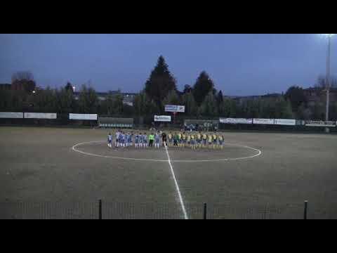 Preview video Giovanissimi 2004 campioni