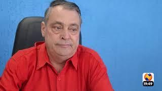 Justiça revoga liminar ao candidato Didi de Lagoa Formosa que pedia para suspender rejeição de contas enquanto era prefeito em 2011