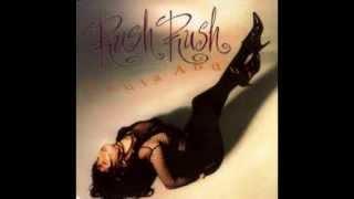 Paula Abdul - Rush Rush