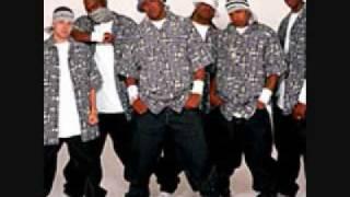 504 Boyz- I Can Tell