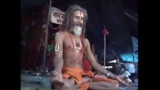 Les Sages de L_Himalaya