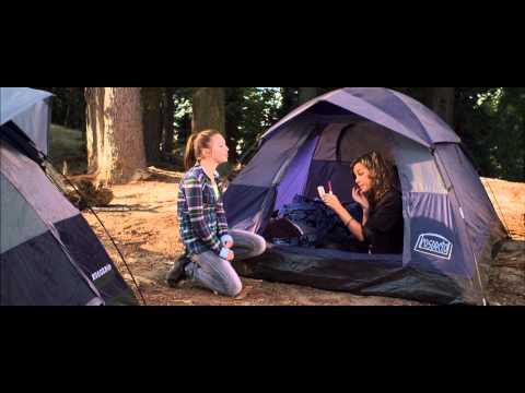 Amazing Love: The Story of Hosea DVD movie- trailer