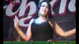 Kagaz kalam dawat la likh doon dil tere naam karo best dj dancing mp3 songs