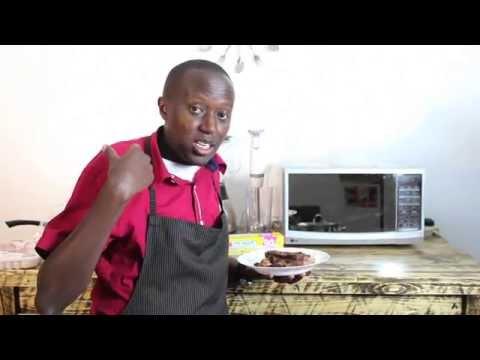 Πως να ξαναζεστάνετε το φαγητό σας στον φούρνο μικροκυμάτων