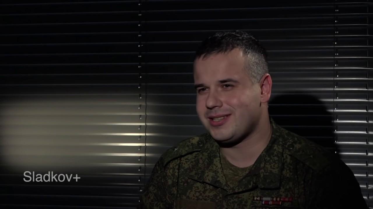 Кредо для украинской нации