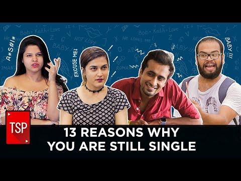 Namdalseid single jenter