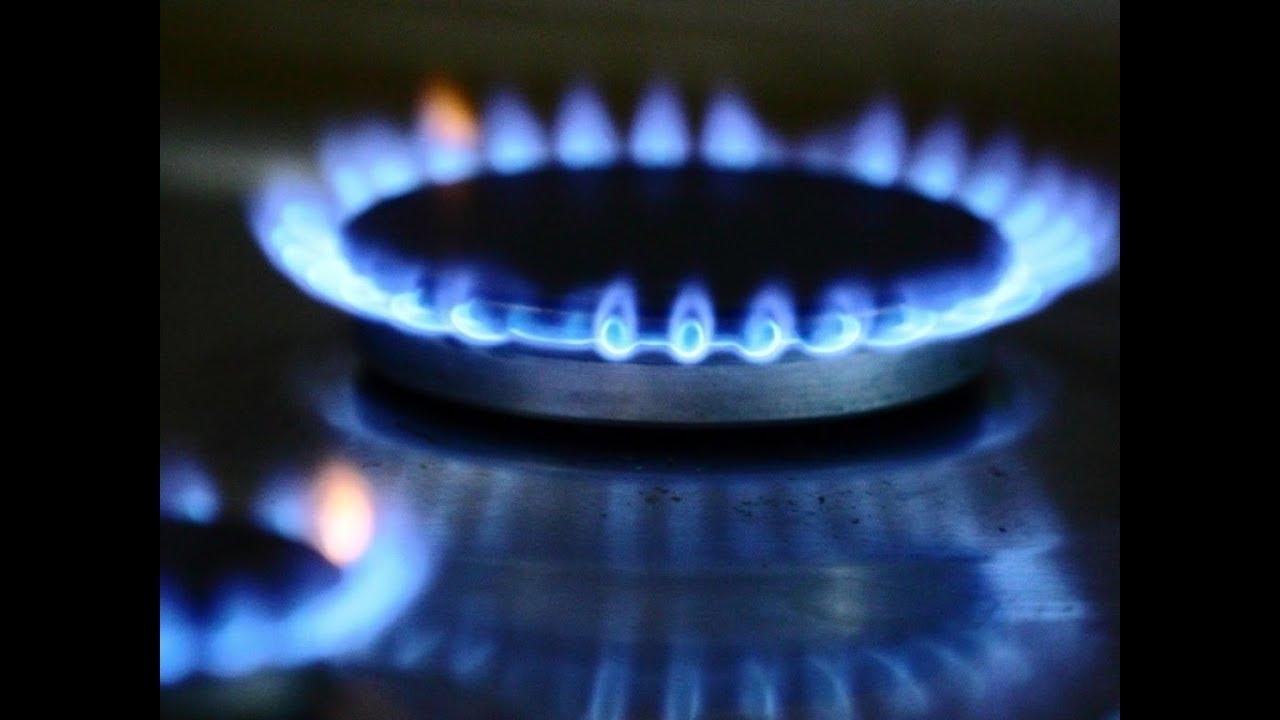 Повышение с МВФ согласовано: насколько вырастут цены на газ и коммунальные услуги? (пресс-конференция)