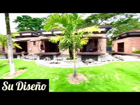 Fincas y Casas Campestres, Alquiler, Cañasgordas - $2.650.000