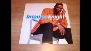 Brian McKnight feat. Tone - Hold Me (Remix Edit)