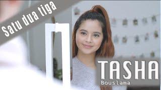 Download lagu Tasha Bouslama Satu Dua Tiga Mp3