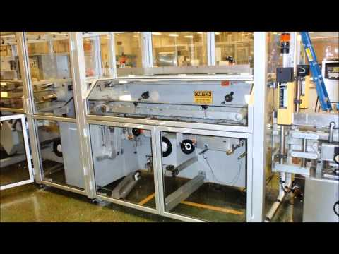 Aluminium profile is versatile and adaptable for hundreds of applicatins including machine guards
