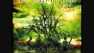 Jon Oliva's Pain - Open Up Your Eyes