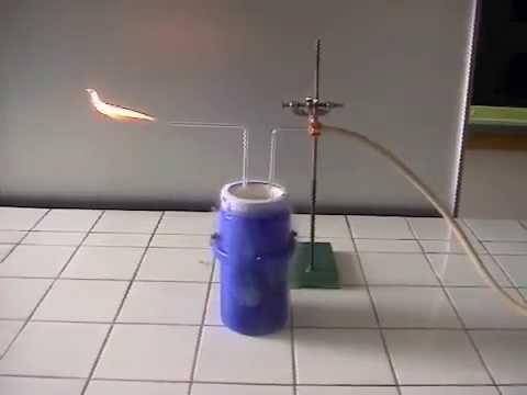 La nitroglycérine pour la puissance sprej