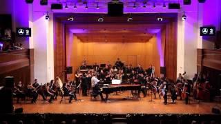 Igudesman & Joo and Belgrade Philharmonic Orchestra
