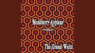 The Grand Waltz