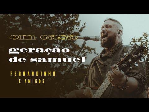 SONHOS FERNANDINHO BAIXAR CD DO TEUS MP3