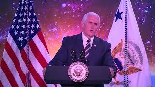 USAF Next Gen Innovators & Entrepreneurs (AFwerX), Las Vegas Ceremony 1/11/2018