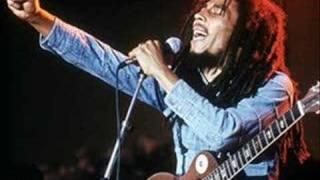 Best Bob Marley Interview