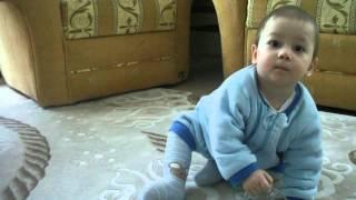 Ege Boyraz