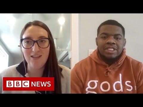 I got the Johnson & Johnson vaccine, what now? - BBC News
