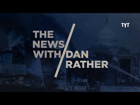 Hannity's Homes, Pompeo & The Rapture - The News with Dan Rather Ep.014