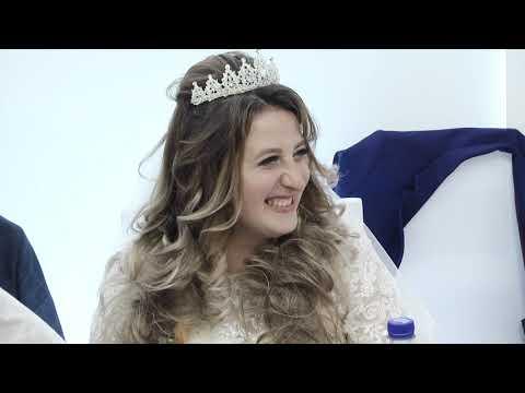 Марія Савчук, відео 2
