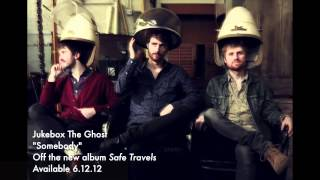 "Jukebox the Ghost - ""Somebody"""