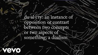 J. Braye - What Are We Doing Here (Duality)