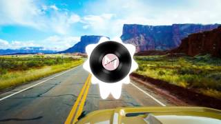 Medialife - Trip [Музыка без авторских прав]